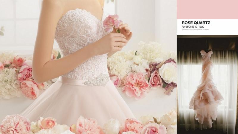 abito-sposa-rosa-800x450