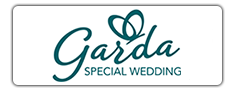 logo-garda-wedding
