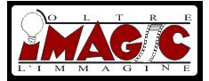 logo-imagic