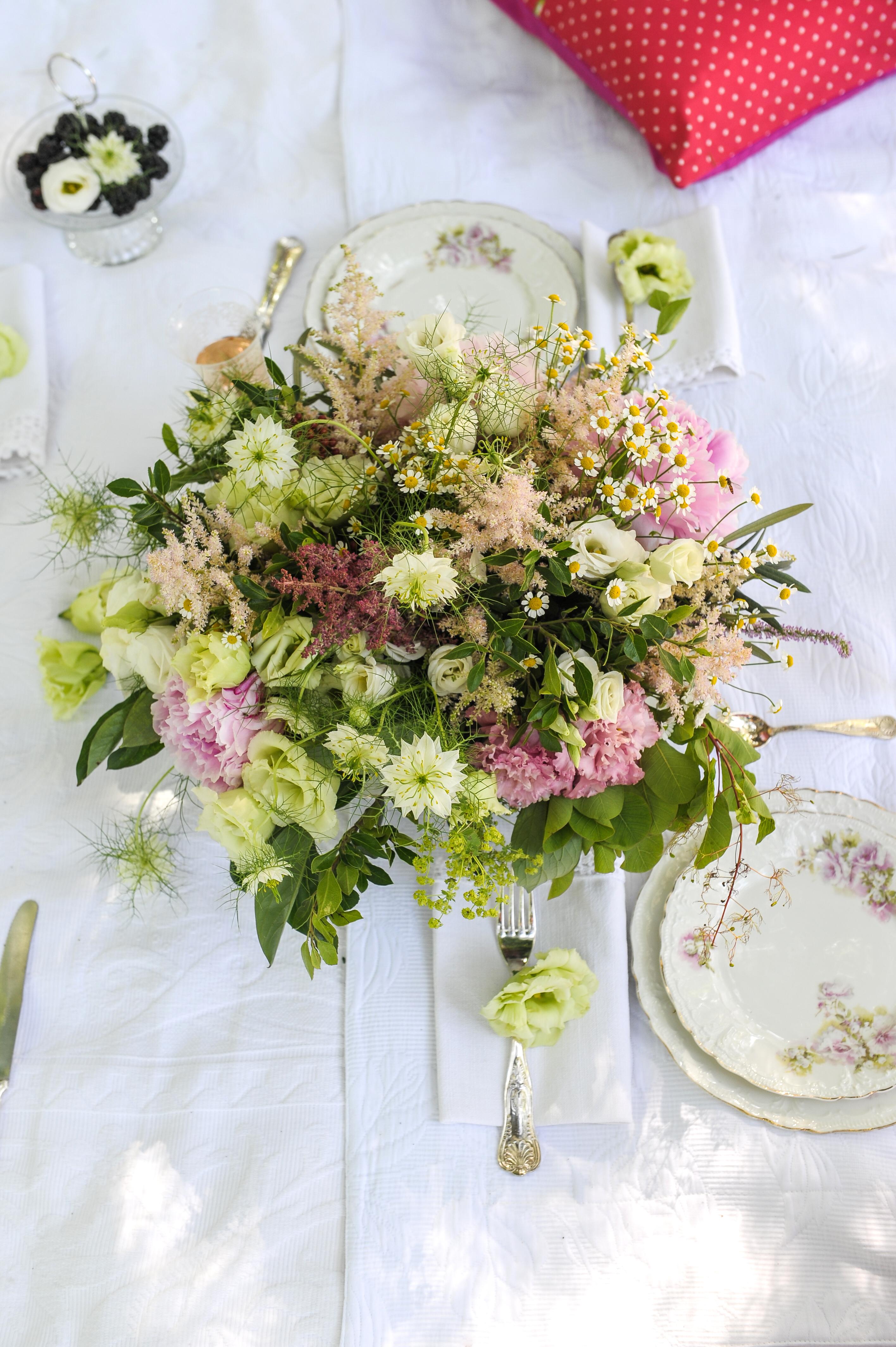 Matrimonio Country Chic Lago Di Garda : Un matrimonio originale: un pic nic country chic my perfect day