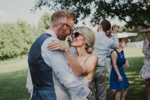 mario-casati-fotografo-matrimonio-verona_109