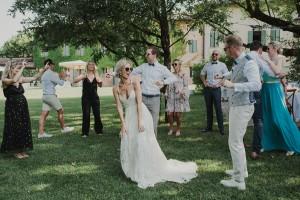 mario-casati-fotografo-matrimonio-verona_110