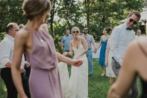 mario-casati-fotografo-matrimonio-verona_111