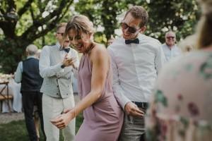 mario-casati-fotografo-matrimonio-verona_112