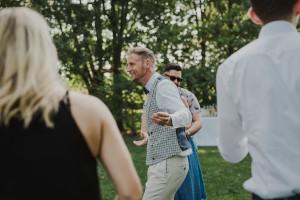 mario-casati-fotografo-matrimonio-verona_114