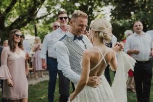 mario-casati-fotografo-matrimonio-verona_116