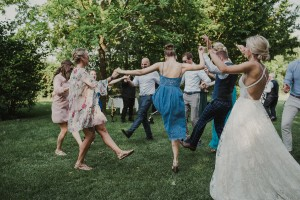 mario-casati-fotografo-matrimonio-verona_118