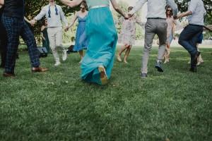 mario-casati-fotografo-matrimonio-verona_119