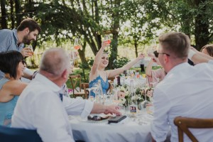 mario-casati-fotografo-matrimonio-verona_121