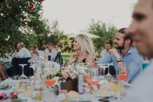 mario-casati-fotografo-matrimonio-verona_124