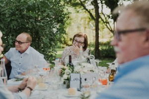 mario-casati-fotografo-matrimonio-verona_125