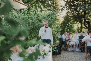 mario-casati-fotografo-matrimonio-verona_127