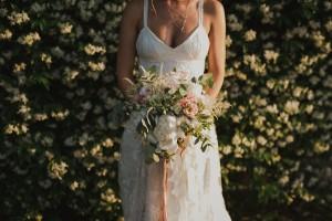 mario-casati-fotografo-matrimonio-verona_128