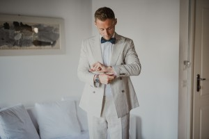 mario-casati-fotografo-matrimonio-verona_12