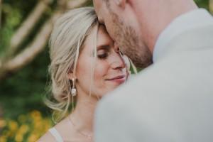 mario-casati-fotografo-matrimonio-verona_136