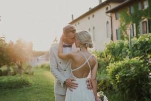 mario-casati-fotografo-matrimonio-verona_142