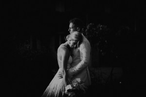 mario-casati-fotografo-matrimonio-verona_147
