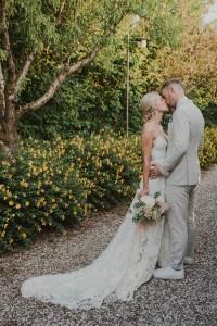 mario-casati-fotografo-matrimonio-verona_148-1