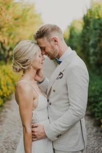 mario-casati-fotografo-matrimonio-verona_148-2