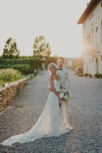 mario-casati-fotografo-matrimonio-verona_151