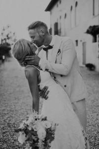 mario-casati-fotografo-matrimonio-verona_153
