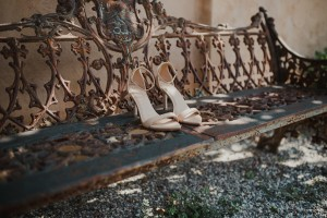 mario-casati-fotografo-matrimonio-verona_15