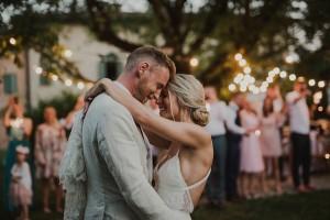 mario-casati-fotografo-matrimonio-verona_159