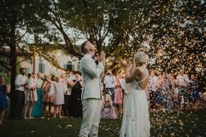 mario-casati-fotografo-matrimonio-verona_160