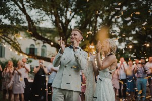 mario-casati-fotografo-matrimonio-verona_161