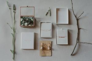 mario-casati-fotografo-matrimonio-verona_16