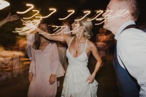 mario-casati-fotografo-matrimonio-verona_176