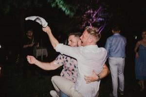 mario-casati-fotografo-matrimonio-verona_177