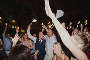 mario-casati-fotografo-matrimonio-verona_181