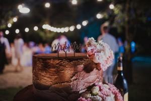 mario-casati-fotografo-matrimonio-verona_183