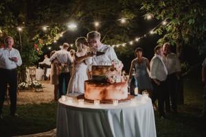 mario-casati-fotografo-matrimonio-verona_184