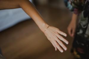 mario-casati-fotografo-matrimonio-verona_38