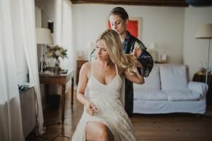 mario-casati-fotografo-matrimonio-verona_39