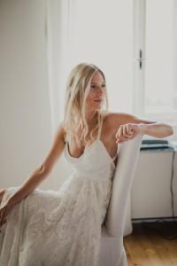 mario-casati-fotografo-matrimonio-verona_40