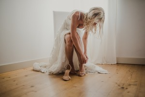 mario-casati-fotografo-matrimonio-verona_41