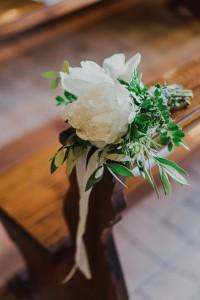 mario-casati-fotografo-matrimonio-verona_46-1
