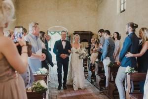 mario-casati-fotografo-matrimonio-verona_55
