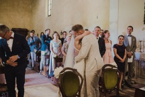 mario-casati-fotografo-matrimonio-verona_56