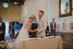 mario-casati-fotografo-matrimonio-verona_61
