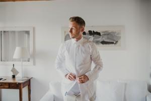 mario-casati-fotografo-matrimonio-verona_6