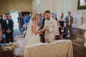 mario-casati-fotografo-matrimonio-verona_64