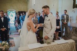 mario-casati-fotografo-matrimonio-verona_66