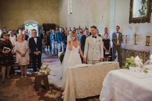 mario-casati-fotografo-matrimonio-verona_68