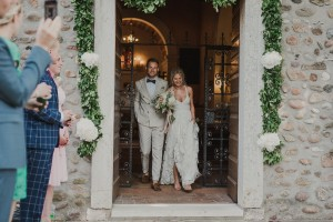 mario-casati-fotografo-matrimonio-verona_73