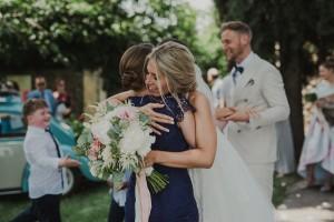 mario-casati-fotografo-matrimonio-verona_80