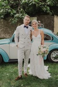 mario-casati-fotografo-matrimonio-verona_85-1
